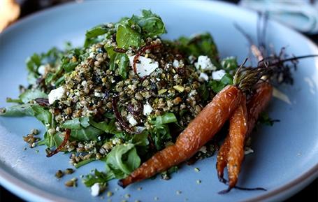 Giusto Medi Diet Recipes