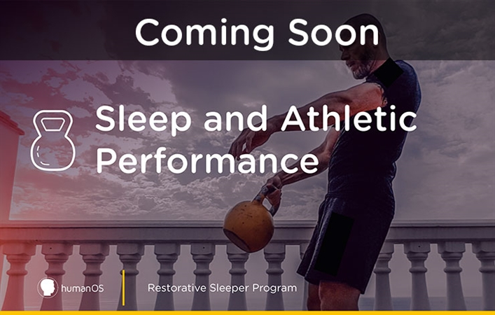 Sleep-and-Performance-Cover-ComingSoon.jpg