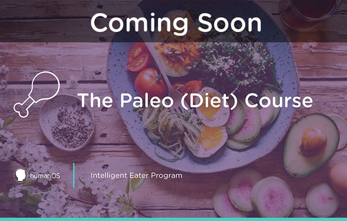 Paleo-Course-Cover-ComingSoon.jpg