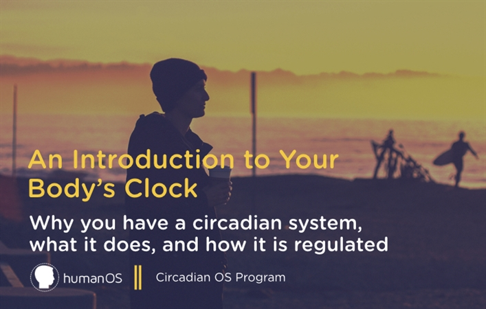 Circadian-OS-Course1-Cover-v4.jpeg