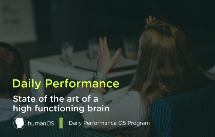 Daily-Performance-Cover-Course1.jpeg