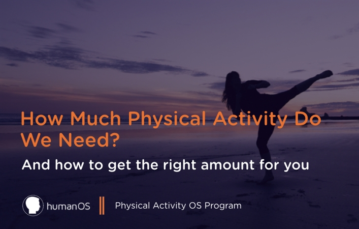 How Much Physical Activity Do You Need-Cover-1.jpeg