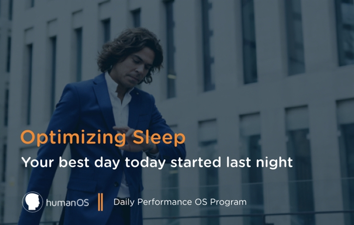 OptimizingSleep-CourseCover1.jpeg